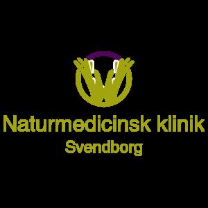 Kliniklogo