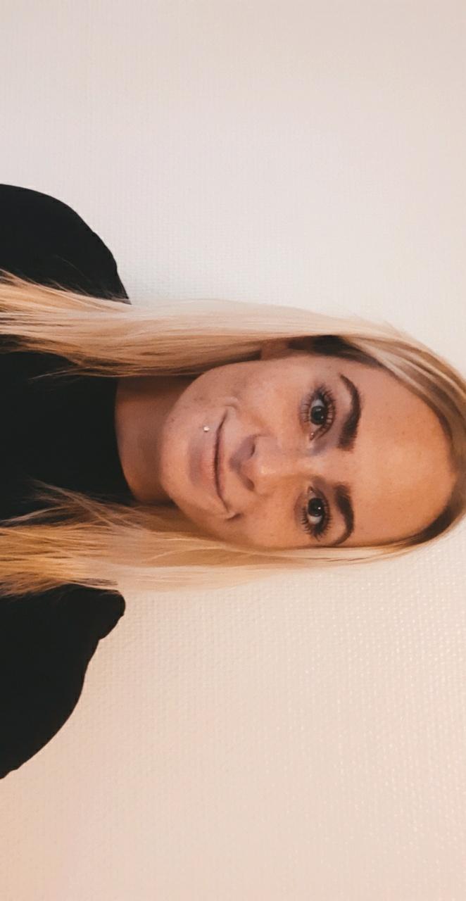 Zency Massage Præstø v. Anna Edith Larsen - 30 min